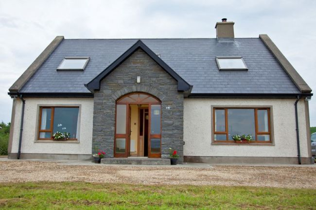 beach-front-house-murvagh