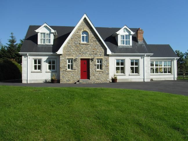 Hollyberry Lodge - Donegal Town
