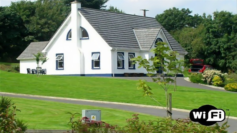 rathmullan_cottages